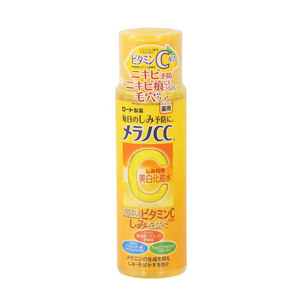 nuoc-hoa-hong-mentholatum-rohto-melano-cc-anti-spot-white-lotion-review-thanh-phan-gia-cong-dung-78