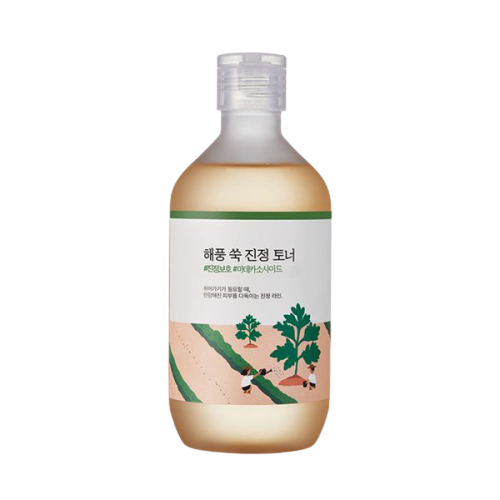 nuoc-hoa-hong-round-lab-toner-mugwort-calming-review-thanh-phan-gia-cong-dung-52