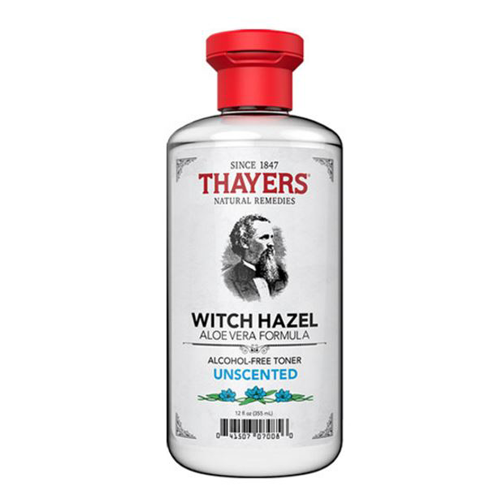 nuoc-hoa-hong-thayers-unscented-witch-hazel-toner-review-thanh-phan-gia-cong-dung-35