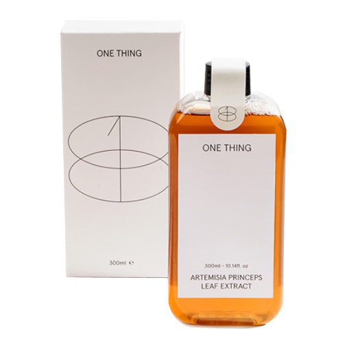 tinh-chat-one-thing-artemisia-princeps-leaf-etract-review-thanh-phan-gia-cong-dung-10