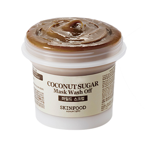 coconut-sugar-mask-wash-off-review-thanh-phan-gia-cong-dung