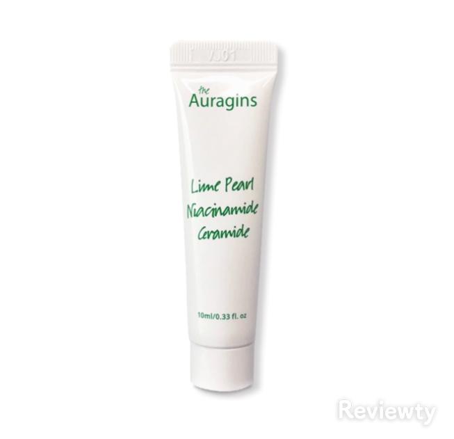 gel-duong-da-the-auragins-skin-rescue-brightening-gel-cream-review-thanh-phan-gia-cong-dung