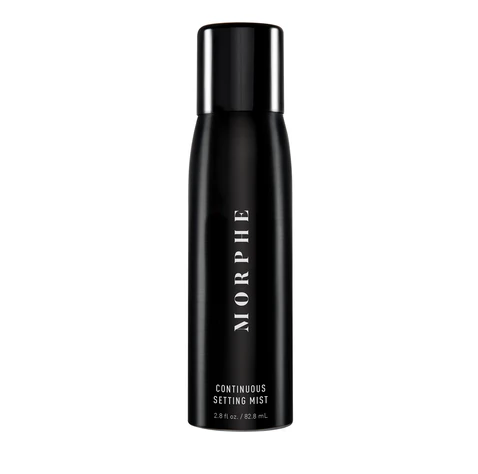 it-khoa-makeup-morphe-continuous-setting-mist-review-thanh-phan-gia-cong-dung