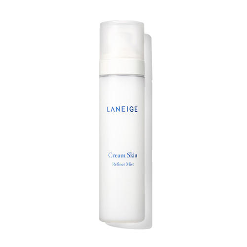 it-khoang-laneige-cream-skin-refiner-mist-review-thanh-phan-gia-cong-dung