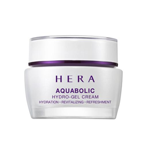 kem-duong-am-aquabolic-hydro-gel-kem-review-thanh-phan-gia-cong-dung