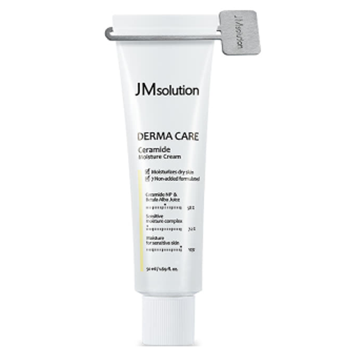 kem-duong-am-jmsolutionderma-care-ceramide-moisture-cream-review-thanh-phan-gia-cong-dung
