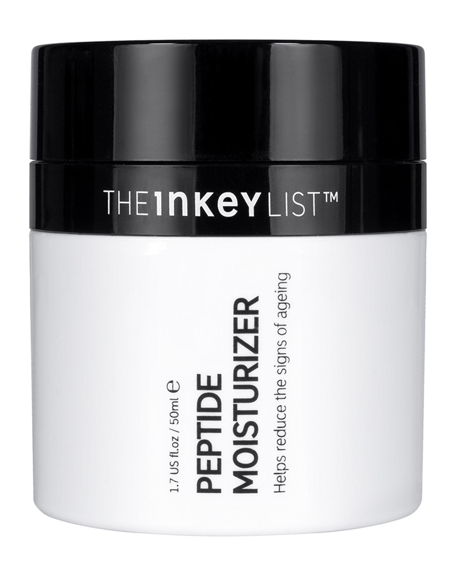 kem-duong-am-the-inkey-list-peptide-moisturizer-review-thanh-phan-gia-cong-dung