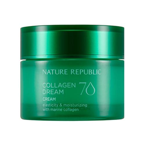 kem-duong-collagen-dream-70-cream-review-thanh-phan-gia-cong-dung