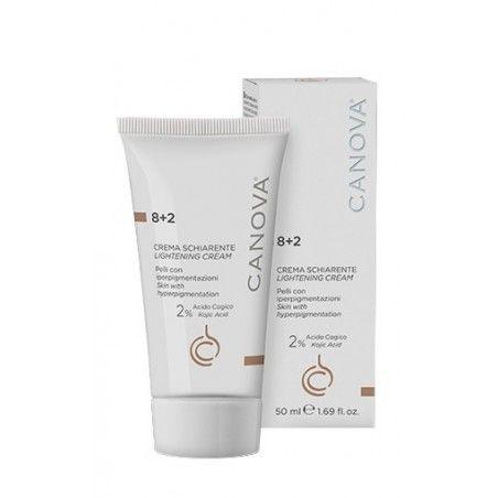 kem-duong-da-canova-8-2-lightening-cream-review-thanh-phan-gia-cong-dung