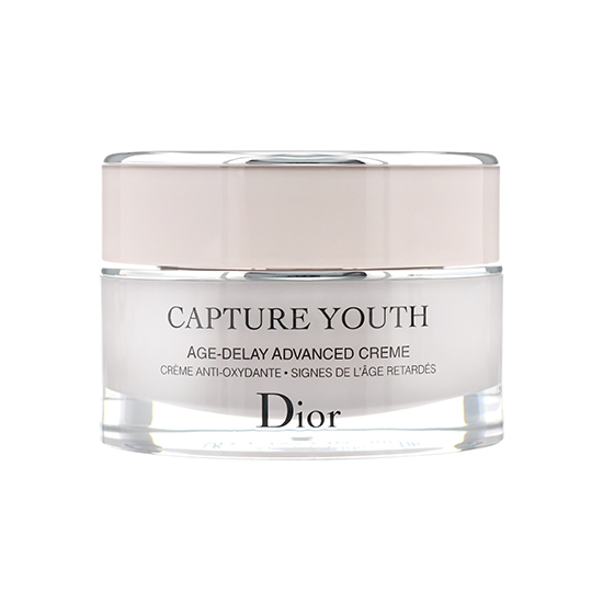 kem-duong-da-capture-youth-age-delay-advanced-creme-review-thanh-phan-gia-cong-dung