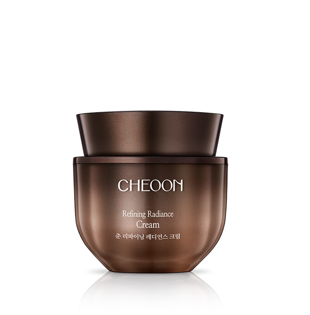 kem-duong-da-cheoon-refining-radiance-cream-review-thanh-phan-gia-cong-dung