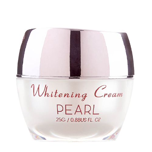 kem-duong-da-crd-whitening-cream-pearl-review-thanh-phan-gia-cong-dung