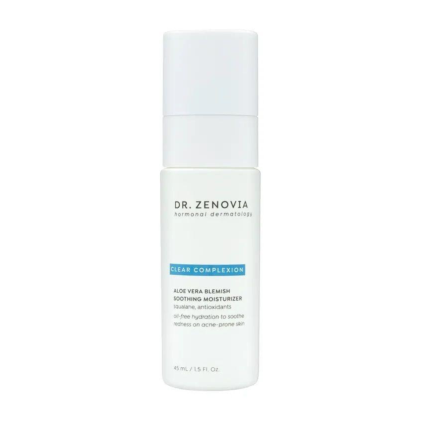 kem-duong-da-dr-zenovia-skincare-aloe-vera-blemish-soothing-moisturizer-review-thanh-phan-gia-cong-dung