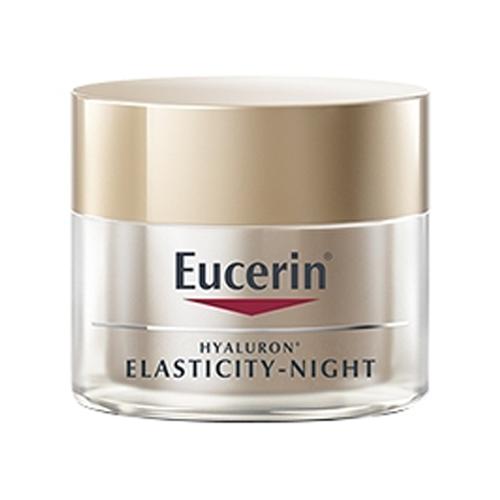 kem-duong-da-eucerin-hyaluron-elasticity-night-cream-review-thanh-phan-gia-cong-dung