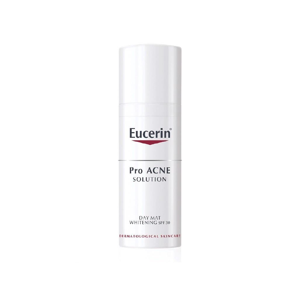 kem-duong-da-eucerin-pro-acne-solution-day-mat-whitening-spf30-review-thanh-phan-gia-cong-dung