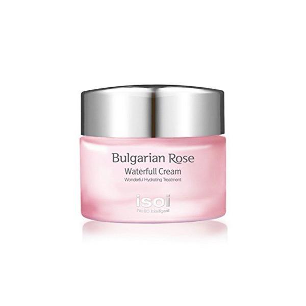 kem-duong-da-isoi-bulgarian-rose-waterfull-cream-review-thanh-phan-gia-cong-dung