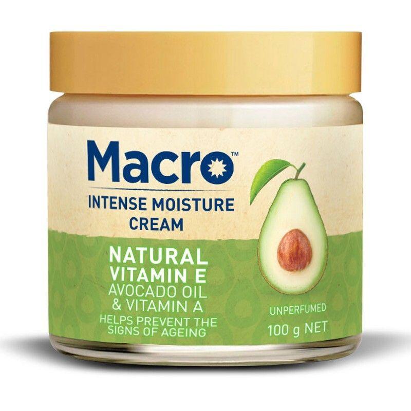 kem-duong-da-macro-natural-vitamin-e-cream-review-thanh-phan-gia-cong-dung