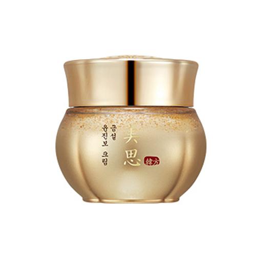 kem-duong-da-missha-geum-sul-yoonjinbo-cream-review-thanh-phan-gia-cong-dung
