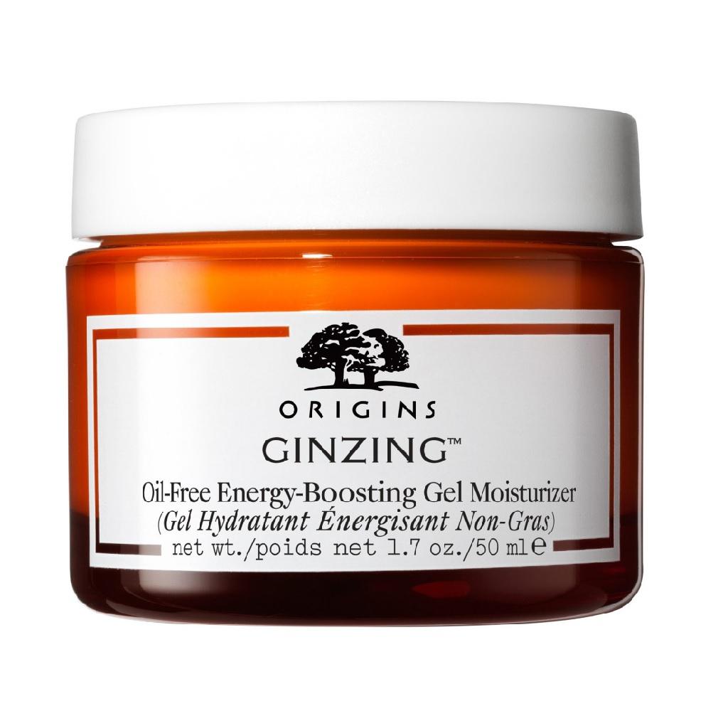 kem-duong-da-origins-ginzingkitu-ultra-hydrating-energy-boosting-cream-review-thanh-phan-gia-cong-dung