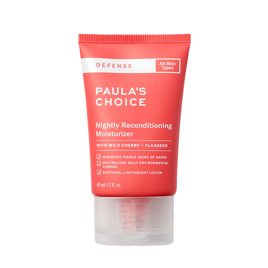 kem-duong-da-paula-s-choice-defense-nightly-reconditioning-moisturizer-review-thanh-phan-gia-cong-dung