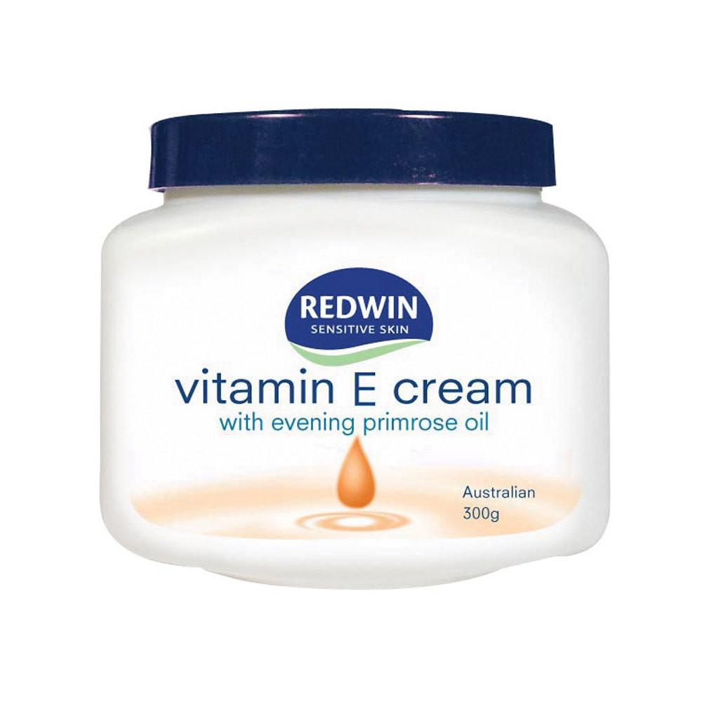 kem-duong-da-redwin-vitamin-e-cream-review-thanh-phan-gia-cong-dung