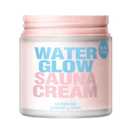 kem-duong-da-so-natural-water-glow-sauna-cream-review-thanh-phan-gia-cong-dung