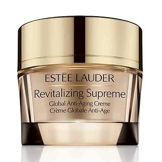 kem-duong-estee-lauder-revitalizing-supreme-global-anti-age-cream-review-thanh-phan-gia-cong-dung