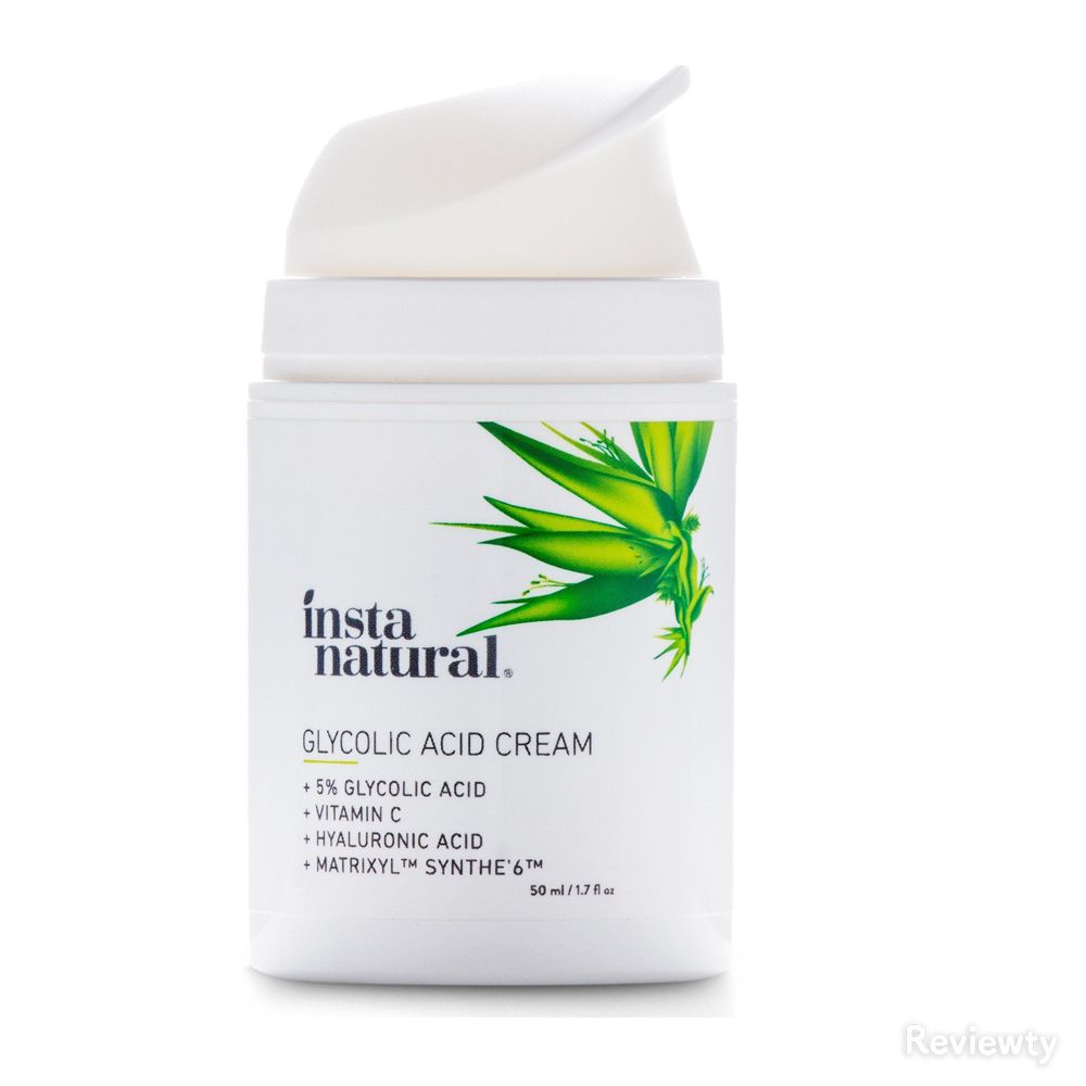 kem-duong-instanatural-glycolic-acid-cream-review-thanh-phan-gia-cong-dung