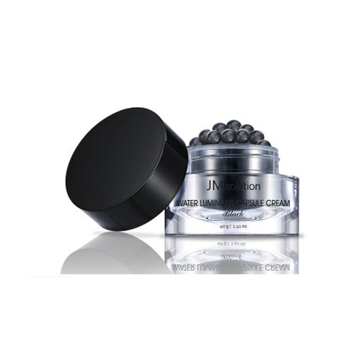 kem-duong-jmsolution-water-luminous-capsule-cream-review-thanh-phan-gia-cong-dung