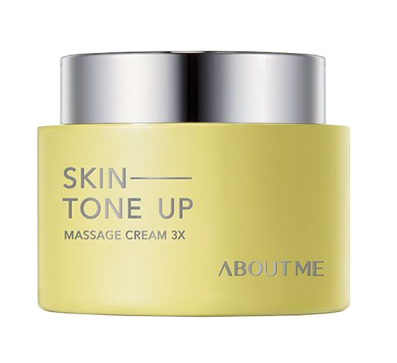 kem-duong-massage-about-me-skin-tone-up-massage-cream-3-review-thanh-phan-gia-cong-dung