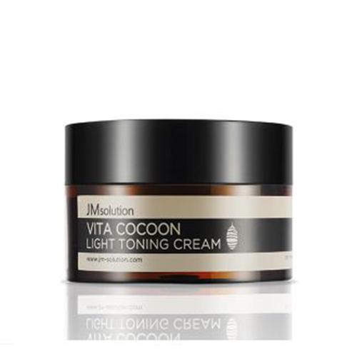 kem-trang-da-jmsolution-vita-cocoon-light-toning-cream-review-thanh-phan-gia-cong-dung