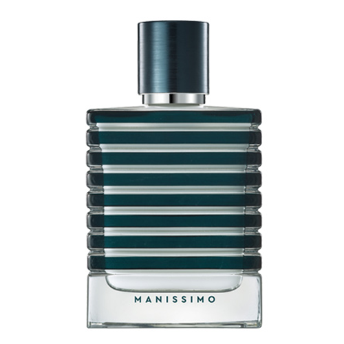 manissimo-review-thanh-phan-gia-cong-dung