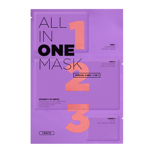 mat-na-all-in-one-mask-review-thanh-phan-gia-cong-dung