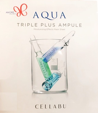 mat-na-amore-pacific-aqua-triple-plus-ampoule-review-thanh-phan-gia-cong-dung