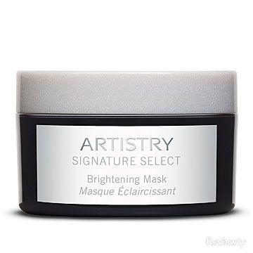 mat-na-artistry-signature-select-brightening-mask-review-thanh-phan-gia-cong-dung