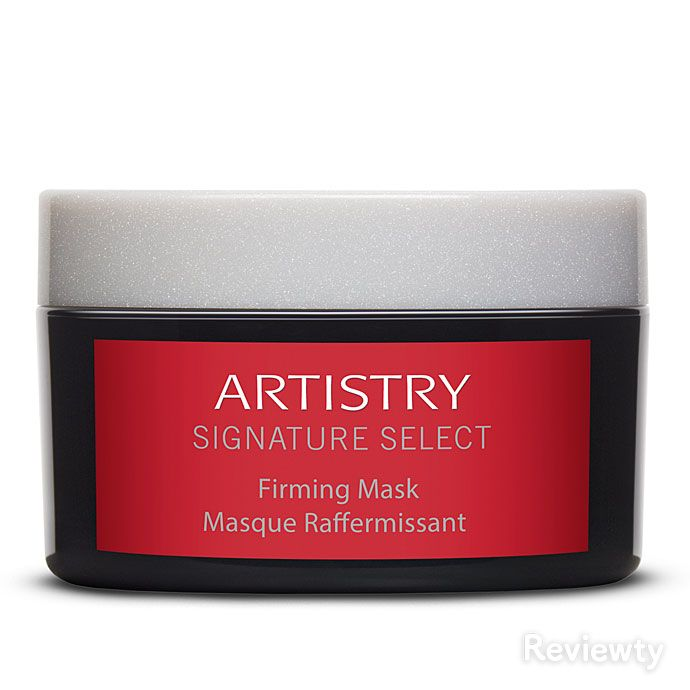 mat-na-artistry-signature-select-firming-mask-review-thanh-phan-gia-cong-dung