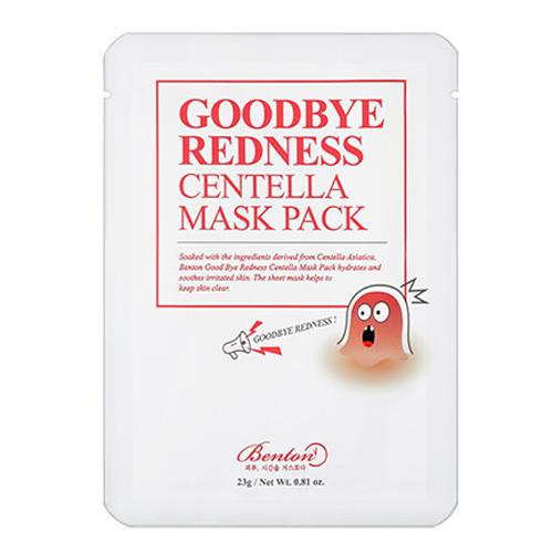 mat-na-benton-goodbye-redness-centella-mask-pack-review-thanh-phan-gia-cong-dung
