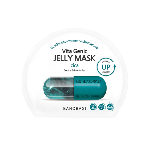 mat-na-bnbg-vita-genic-jelly-mask-cica-review-thanh-phan-gia-cong-dung