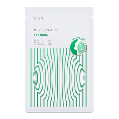 mat-na-dung-dich-lam-diu-iope-mask-solution-soothing-review-thanh-phan-gia-cong-dung