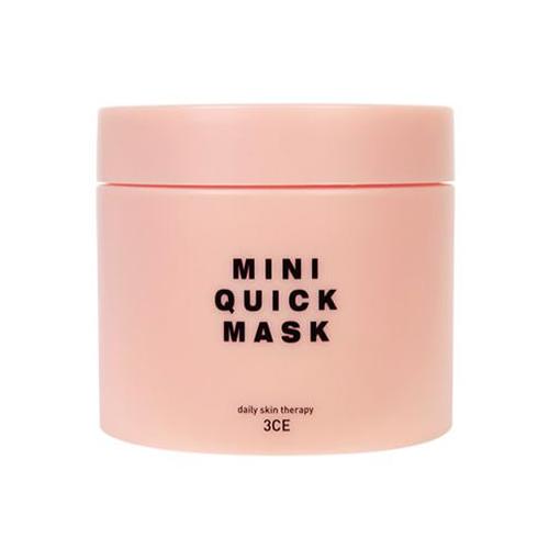 mat-na-duong-da-3ce-mini-quick-mask-review-thanh-phan-gia-cong-dung