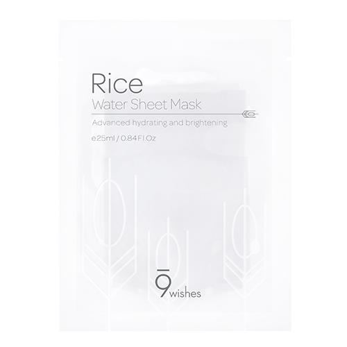 mat-na-giay-9wishes-rice-water-sheet-mask-review-thanh-phan-gia-cong-dung