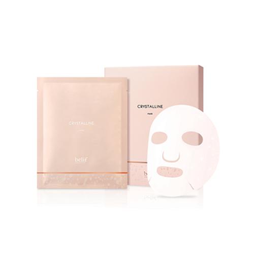 mat-na-giay-belif-crystalline-mask-review-thanh-phan-gia-cong-dung