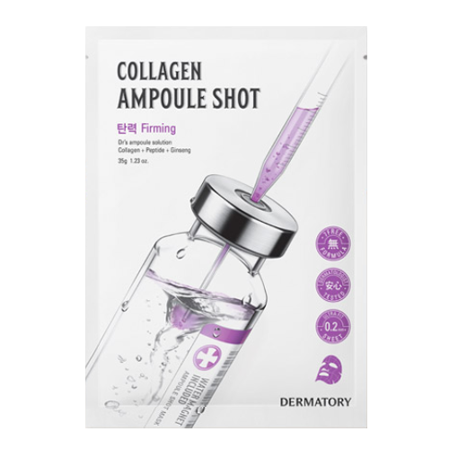 mat-na-giay-dermatory-collagen-ampoule-shot-firming-review-thanh-phan-gia-cong-dung