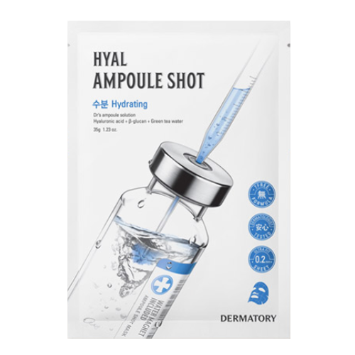 mat-na-giay-hyal-ampoule-shot-hydrating-review-thanh-phan-gia-cong-dung