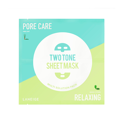 mat-na-giay-laneige-two-tone-sheet-mask-pore-care-relaing-review-thanh-phan-gia-cong-dung
