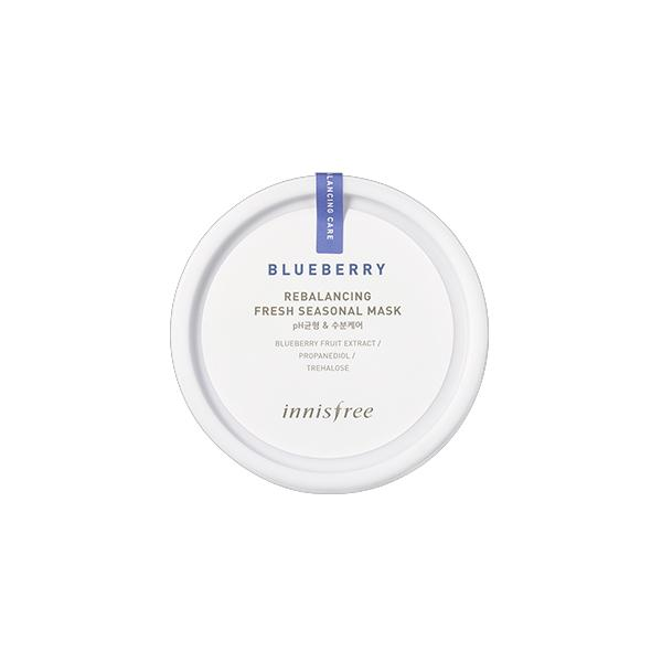 mat-na-innisfree-blueberry-rebalancing-fresh-seasonal-mask-review-thanh-phan-gia-cong-dung