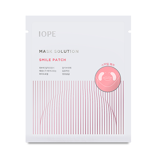 mat-na-iope-mask-solution-smile-patch-review-thanh-phan-gia-cong-dung