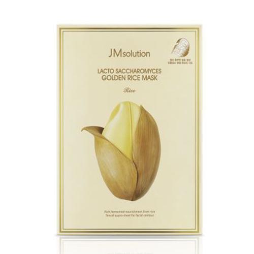 mat-na-jmsolution-lacto-saccharomyces-golden-mask-rice-review-thanh-phan-gia-cong-dung