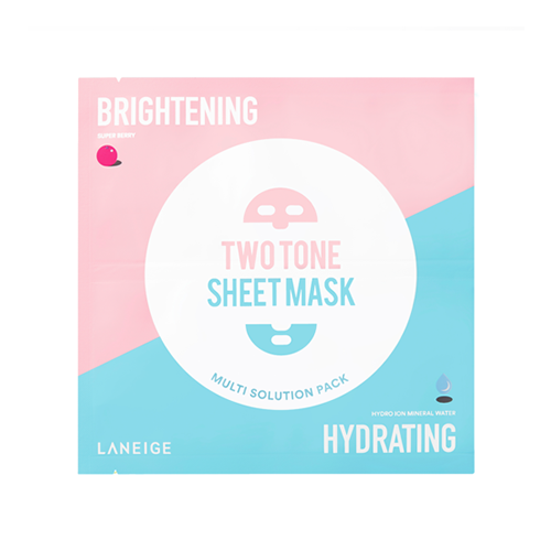 mat-na-laneige-two-tone-sheet-mask-brightening-hydrating-review-thanh-phan-gia-cong-dung