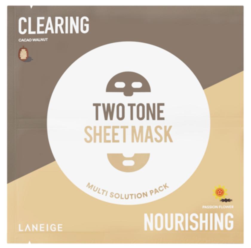 mat-na-laneige-two-tone-sheet-mask-clearing-nourishing-review-thanh-phan-gia-cong-dung
